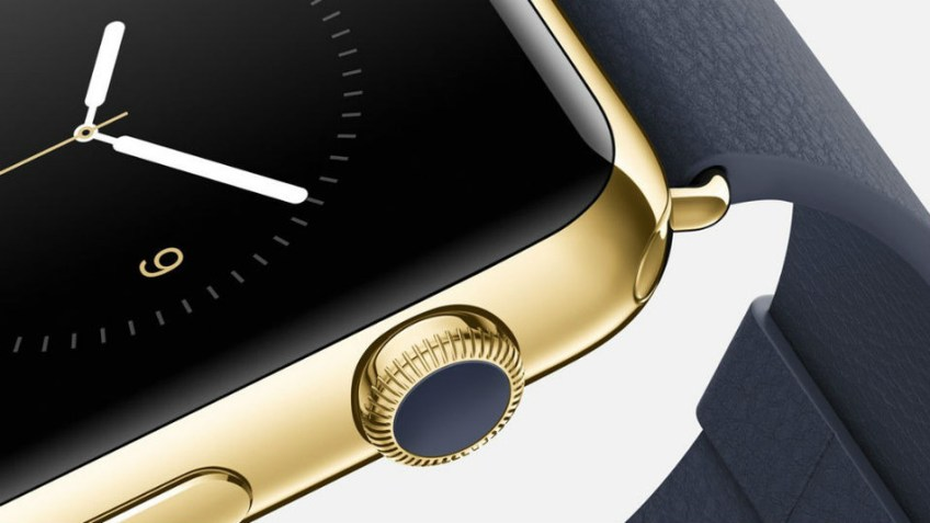 Apple lëshon versionin iOS 8.2 Beta