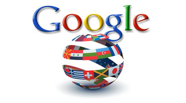 Google Translate do të përkthejë fjalët në tekst në kohë reale