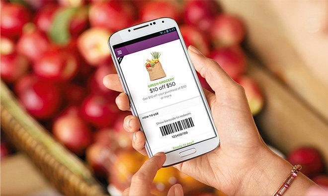 Google ka filluar bisedime për të blerë Softcard