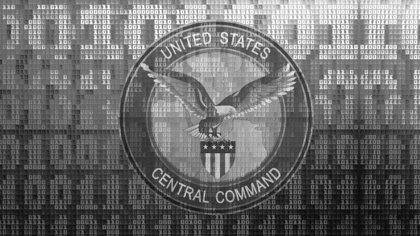 Hussain mendohet të jetë hakeri prapa sulmit në CENTCOM