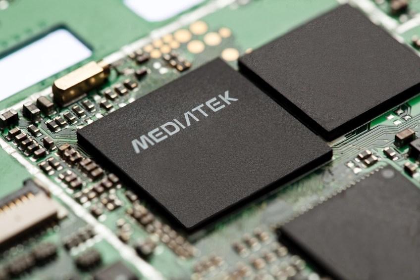 Mediatek planifikon të lëshoi procesorë 12 bërthamorë