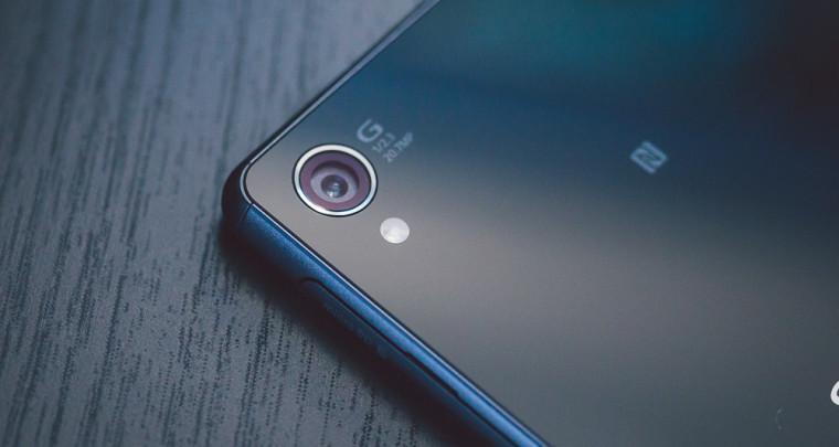 Sony Xperia Z4 do të gjunjëzojë rivalët1