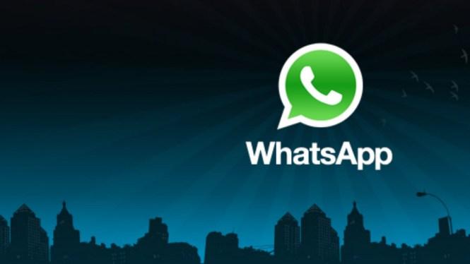WhatsApp tani me mbi 700 milionë përdorues aktiv
