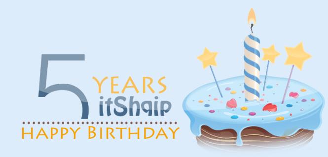 itshqip 5 vite