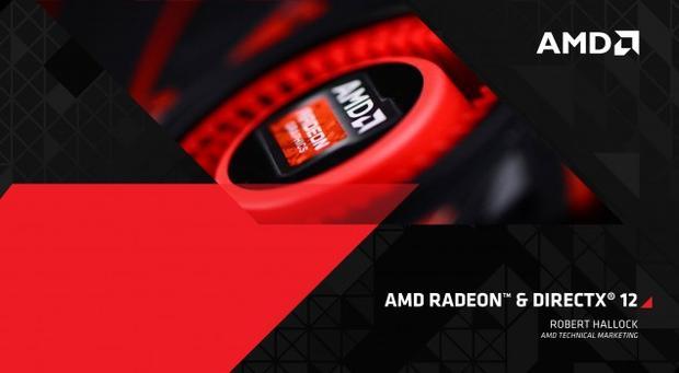 AMD dhe Nvidia bëhen gati për gjeneratën e ardhshme DirectX 12