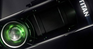 nvidia-titan-x-nova-placa_video-750x400