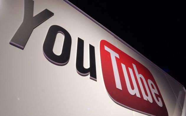 YouTube tani edhe në gjuhën Shqipe