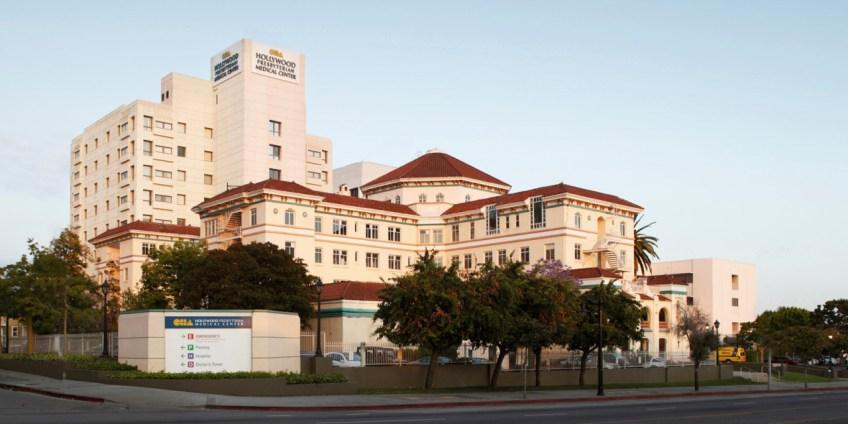 spitali amerikan ransomware