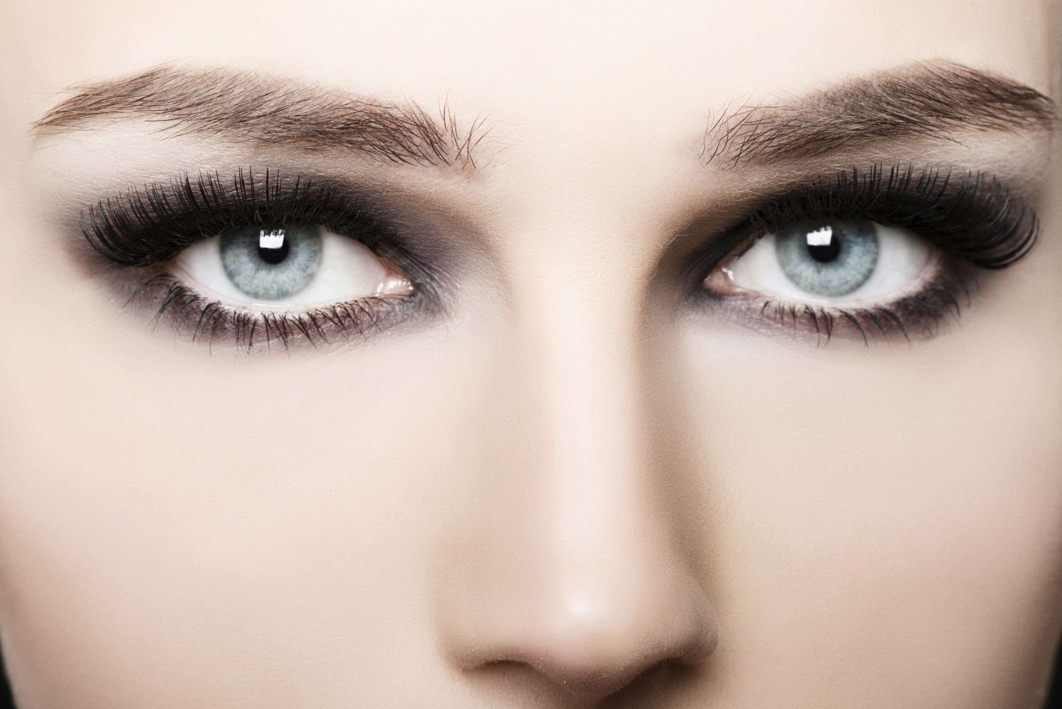 The Purpose Of Our Eyes Strange Wiring Is Unveiled