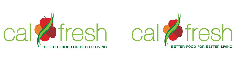 Calfresh Form Cf 31