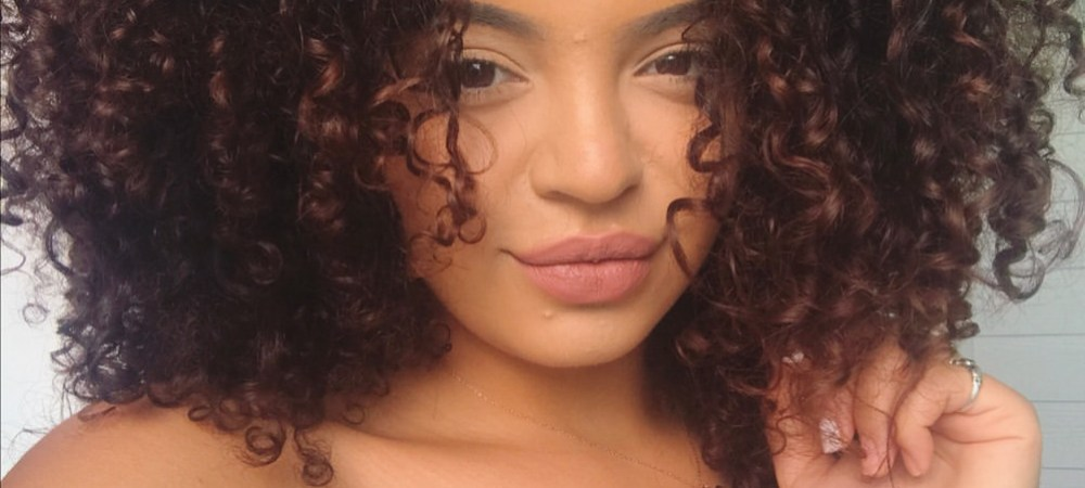 5 Things You Need To Know To Manage Your Curly Hair