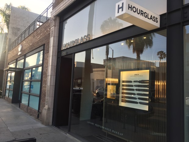 Hourglass Yelp Elite Event in Venice via It's Jou Life blog https://wp.me/p7RBMP-12H