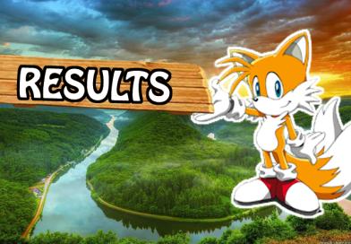 LML Results