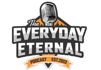 Everyday Eternal Podcast