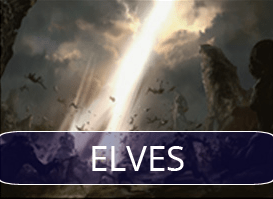 Elves vs Miracles #3