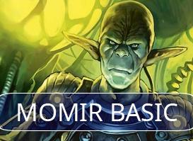 Momir Basic #6