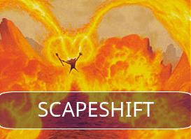 Scapeshift vs Storm #2