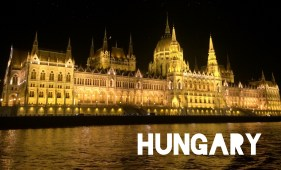 hungary-featured-photo-2