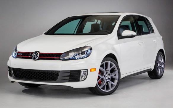 2013-Volkswagen-GTI