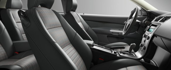 Volvo-C30-Interior-Gallery-Image-14-v1