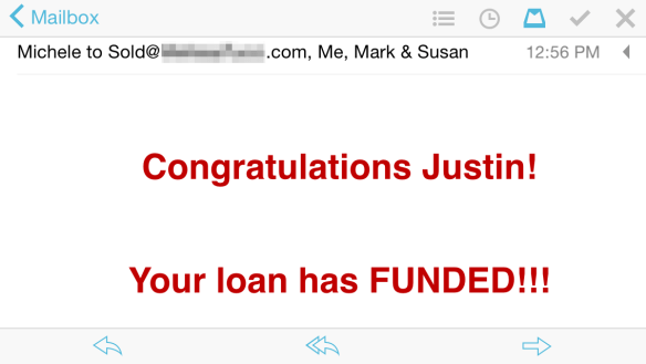 Loan_Funded