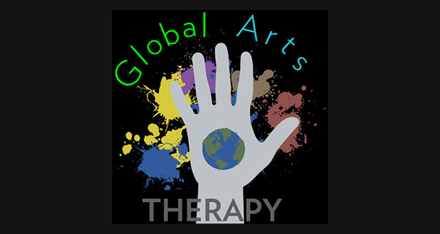 Global-Arts-Therapy
