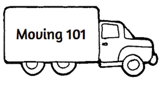 moving101