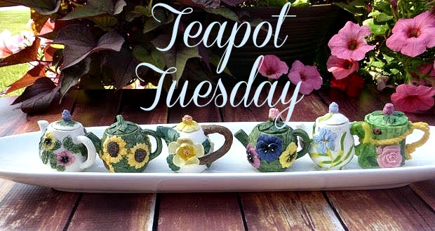 TeapotTuesday1