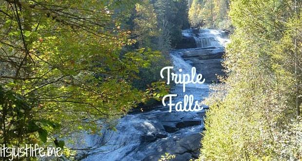 triplefalls