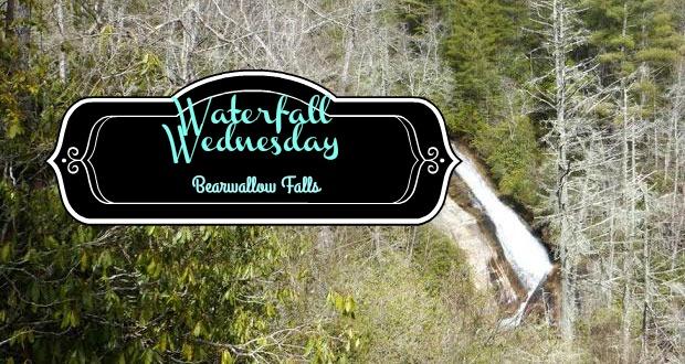 Bearwallow-Falls--Feature