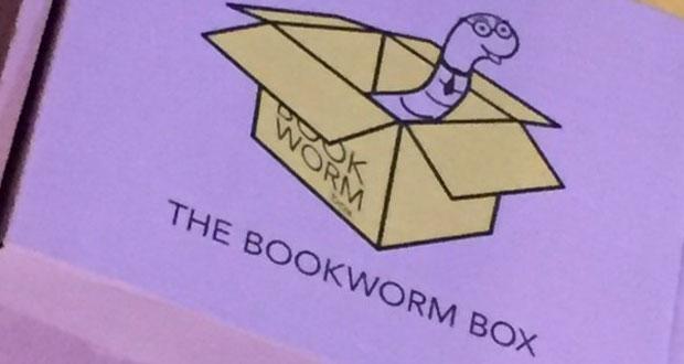 bookworm-box