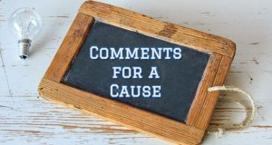comments-for-a-cause