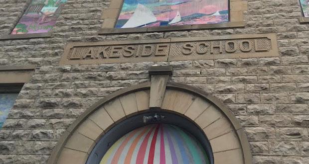 Lakeside-School-Feature