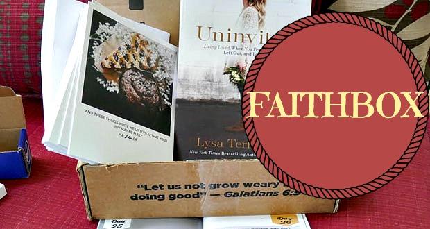 faithbox-feature