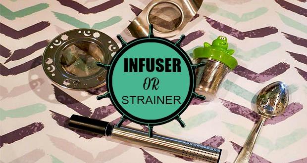 Tea-Infuser_Strainer