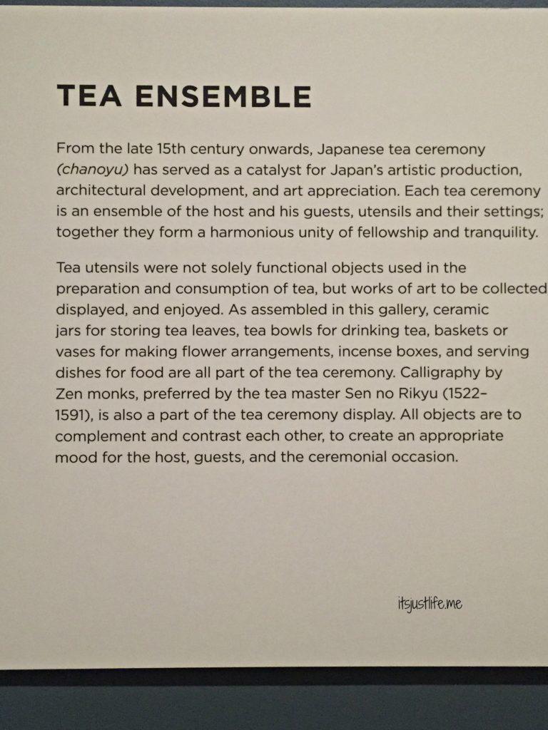 tea-ensemble