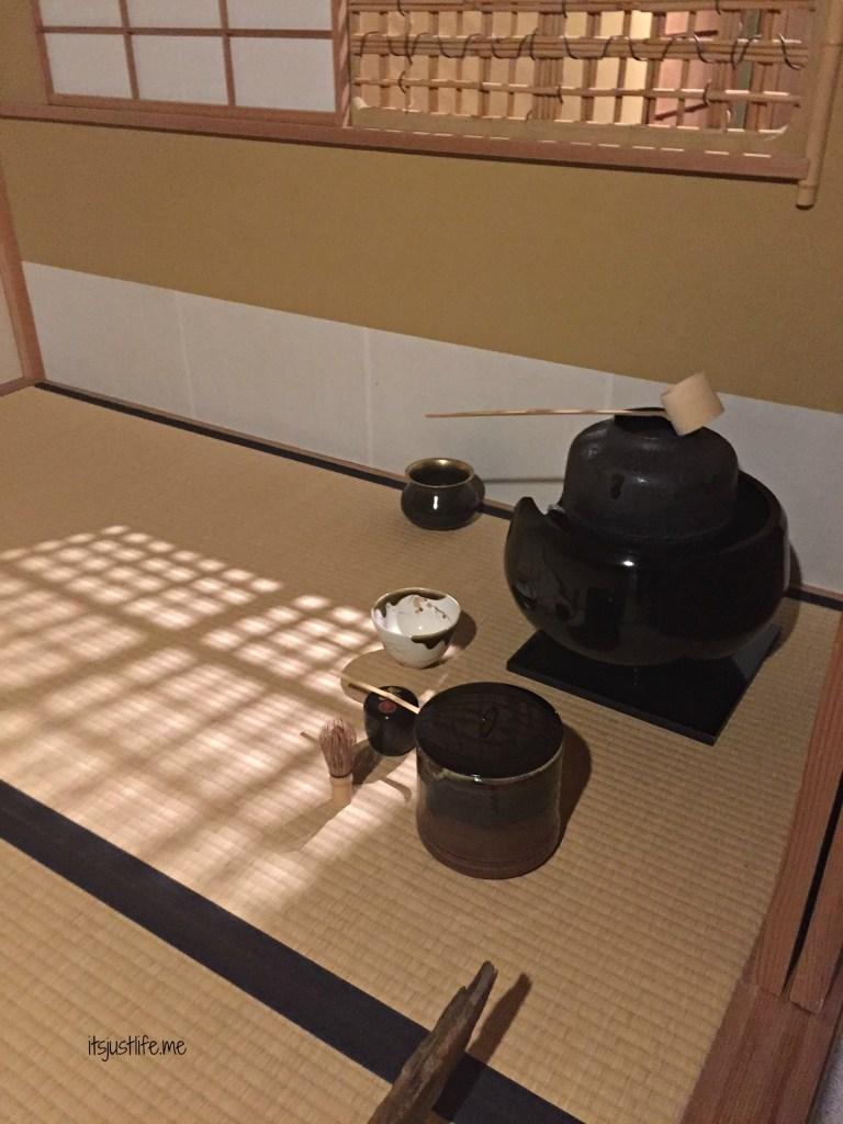 teahouse-3