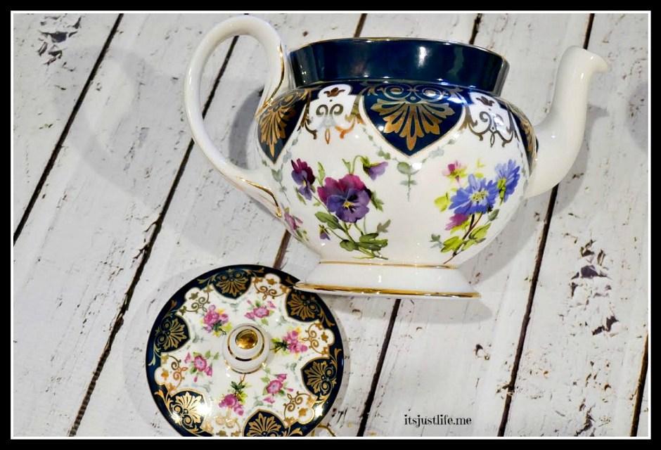 teapot-3