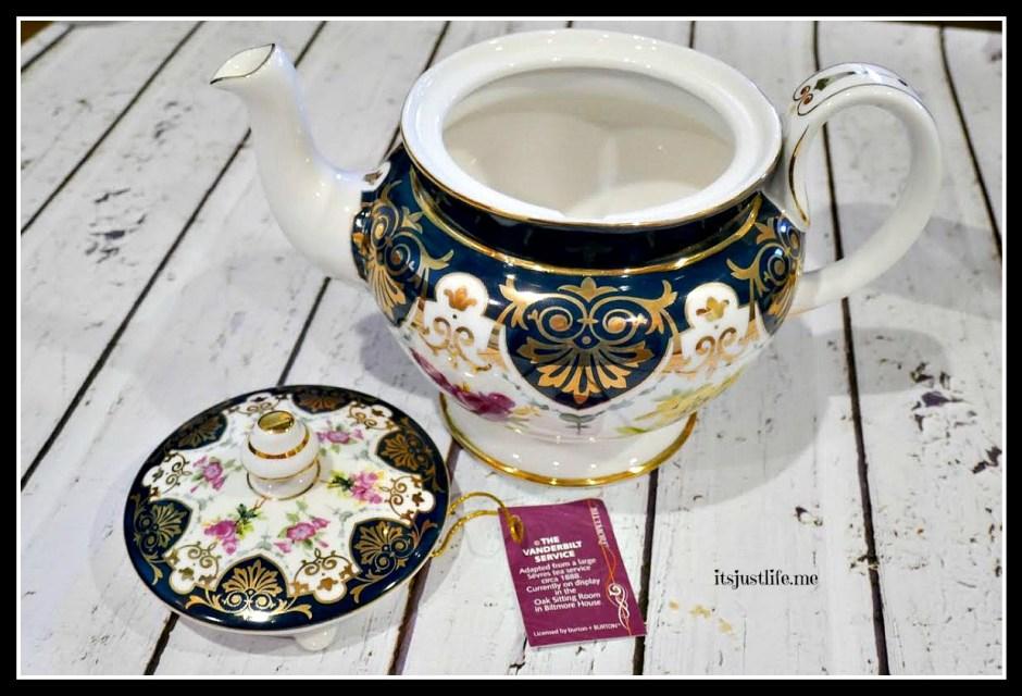 teapot2-2