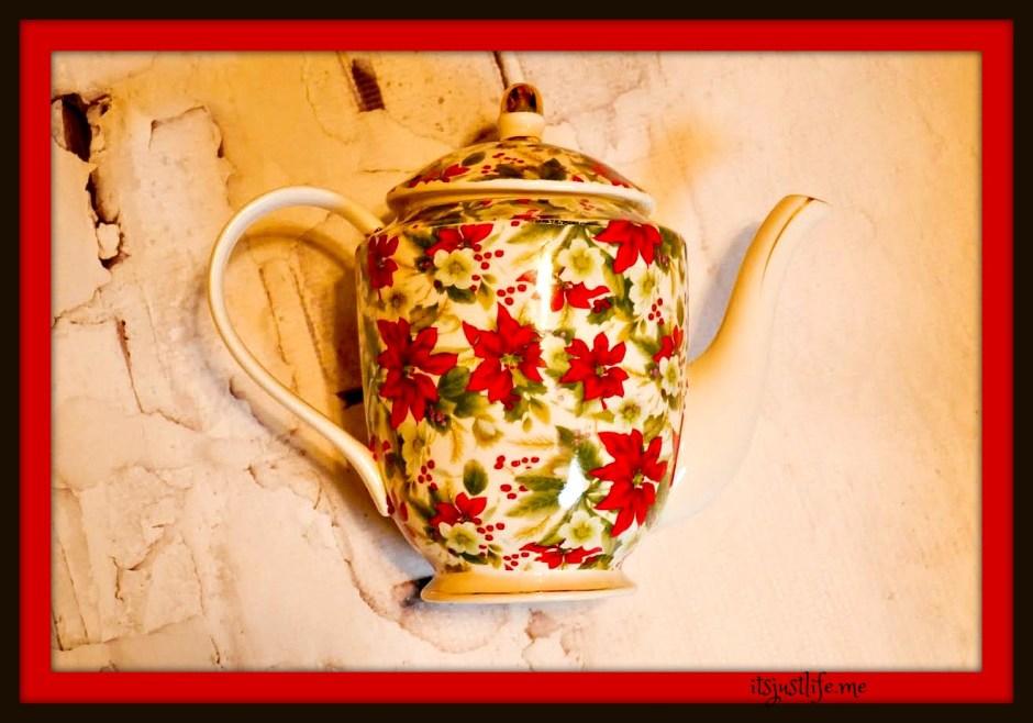 teapot3-4