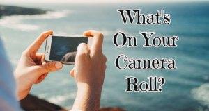 cameraroll