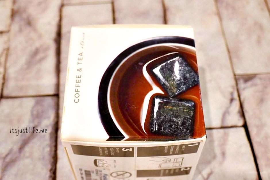tea-rocks