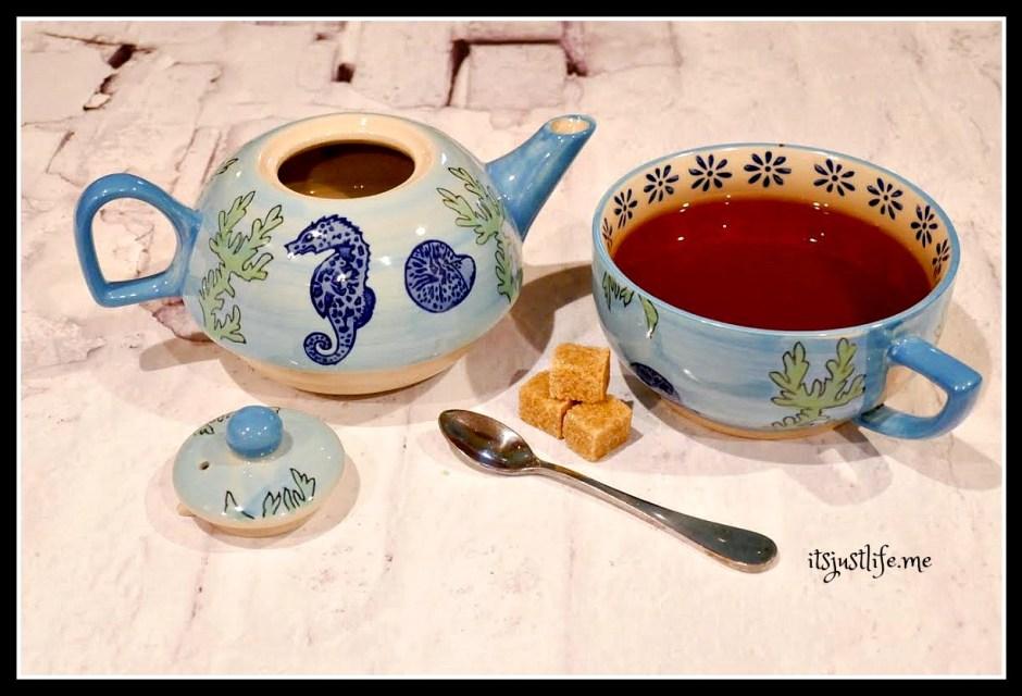 teapot2-8