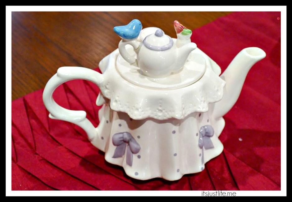 teapot3-6