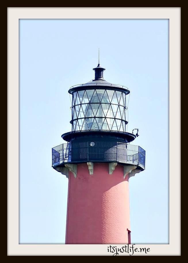 lighthouse6