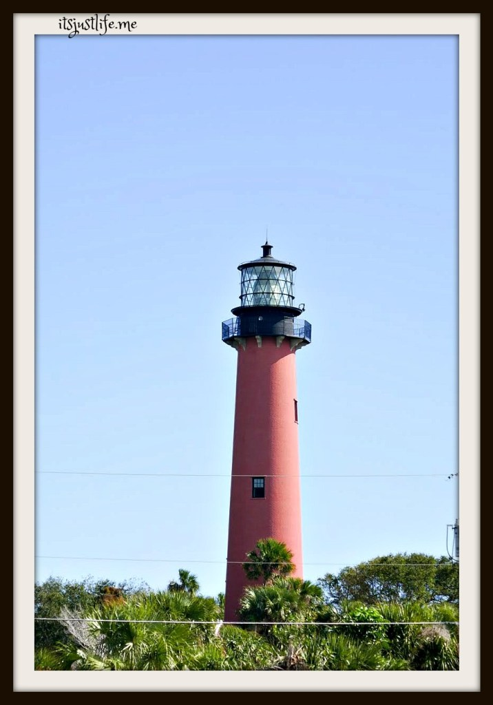 lighthouse8