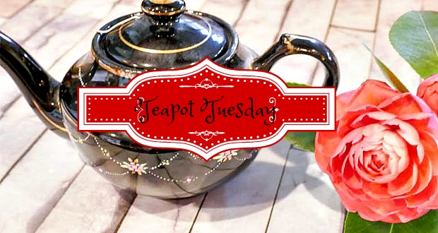 teapot-13