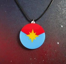 captain-marvel-star-pendant-necklace-logo-2