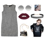 outfit-inspirado-5sos-polyvore