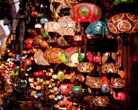 istanbul-grand-bazaar-lambs